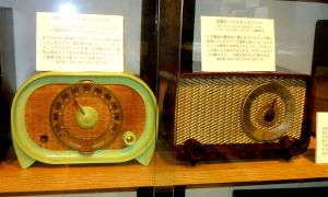 PS-51とSS-52A